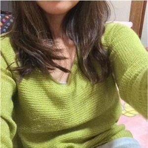 大浦さなえ | 人妻イヴ~GRINDグループ~(宮崎市近郊)