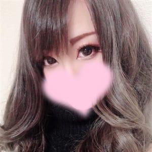 ひとみ☆極上エロ・フェロモン   萌えラブEmbassy岡山店(岡山市内)