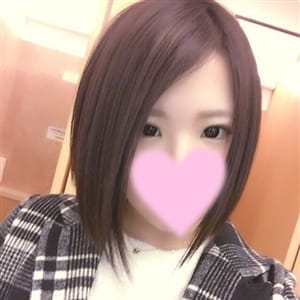 体験あゆむ☆小柄美少女 | 萌えラブEmbassy岡山店(岡山市内)