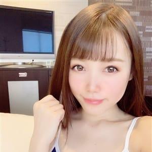 りか☆超清楚系Eカップ【Dキス大好き!】 | 萌えラブEmbassy岡山店(岡山市内)