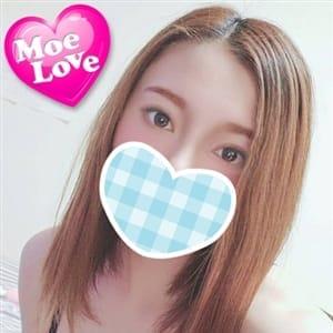 体験あさみ☆未経験のお姉さん | 萌えラブEmbassy岡山店(岡山市内)