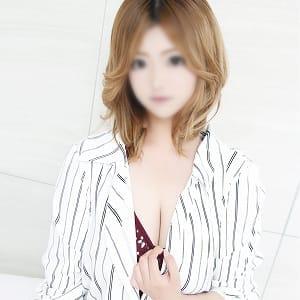 つぐみ【業界未経験乙女!!】 | 愛style(松江)