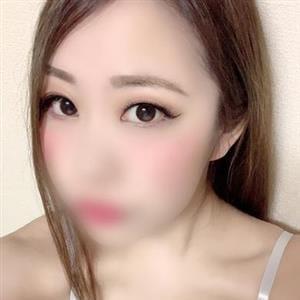 もな【REGULAR】【美尻美白の関西っ娘♡】 | 美てき水戸店(水戸)