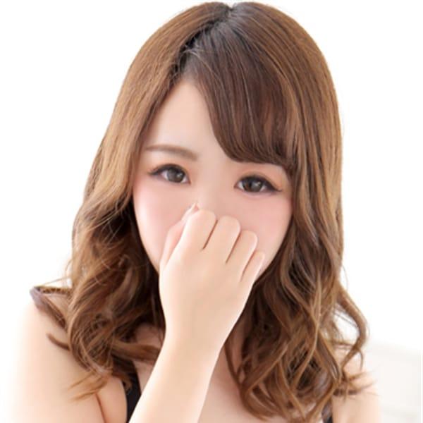 みほ【驚く程の超・超美肌♡】 | HILLS SPA梅田(梅田)