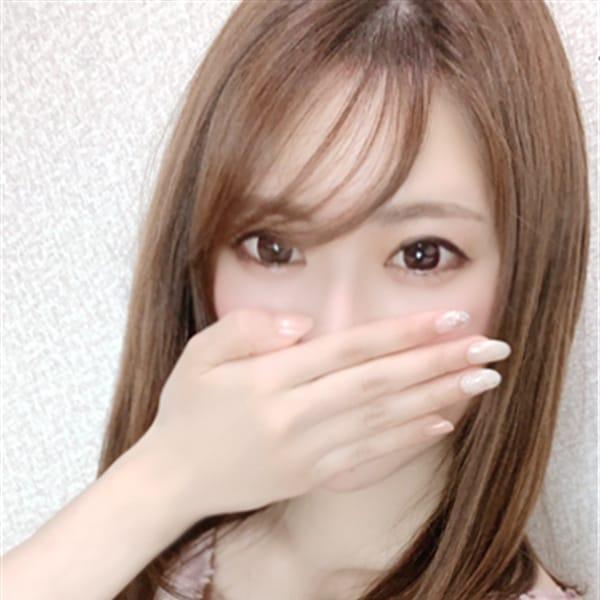 さくら【清潔感溢れる美女】 | HILLS SPA梅田(梅田)
