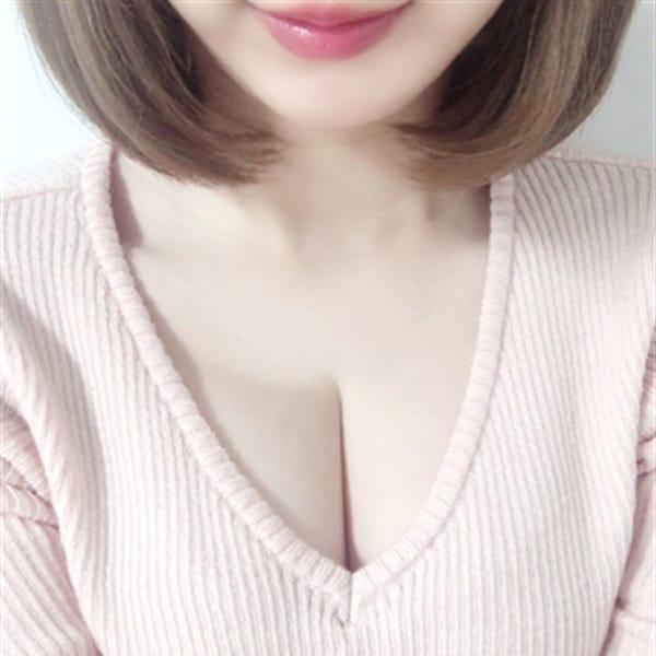 みゆ【セクシーフェロ悶々】 | HILLS SPA梅田(梅田)