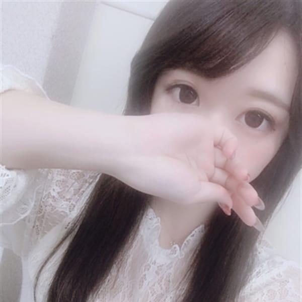 えりか【純情可憐】 | HILLS SPA梅田(梅田)