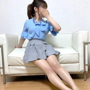 朝美-asami-【大きなオッパイが好きな方に!】 | こだわりのメンズアロマ匠-takumi-(中洲・天神)
