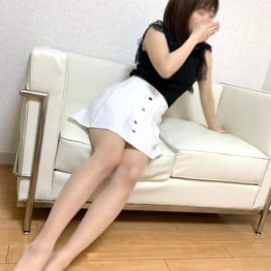 鈴美-reimi-【体重30kg代!】 | こだわりのメンズアロマ匠-takumi-(中洲・天神)