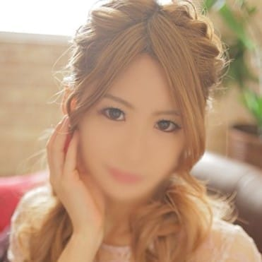 るる【期待の新人『るる』さん】   綺麗なお姉さん好きですか?(宮崎市近郊)