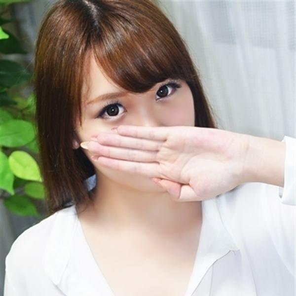 るな【正統派美女はいかが?】 | カワサキ EROTIC(ソープランド)(川崎)