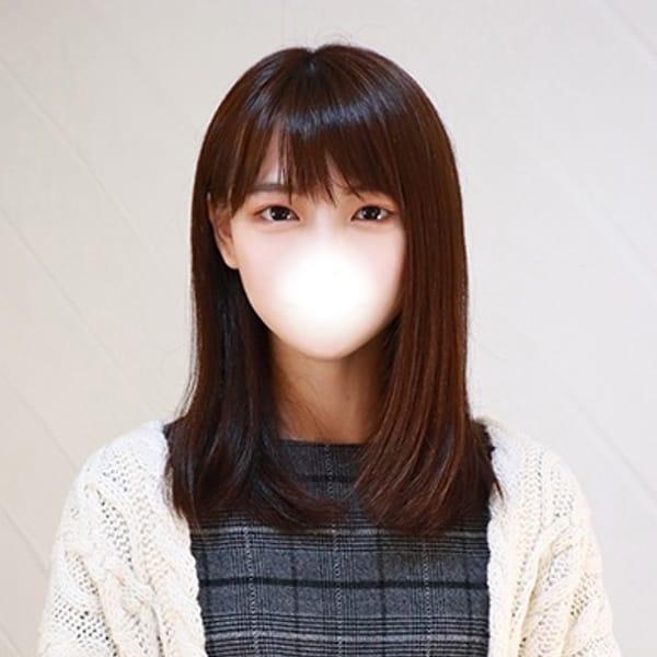 せいか【男性経験0人】 | 五反田キャンパスライフ(品川)