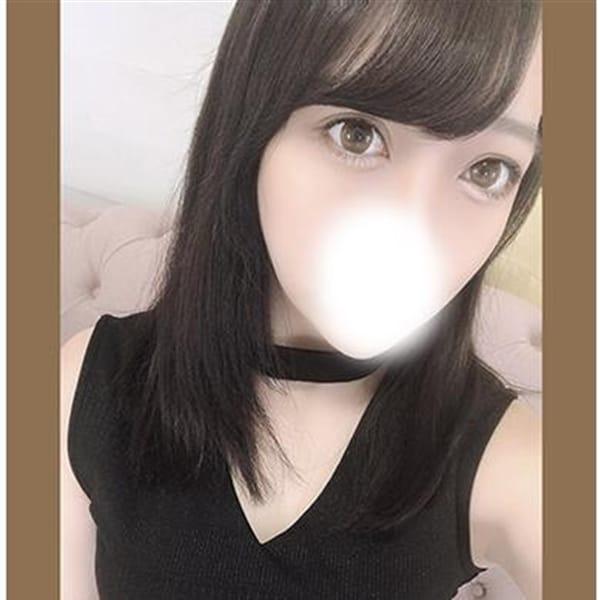 ゆか【橋本環奈激似のS級女子大生】 | 五反田キャンパスライフ(品川)