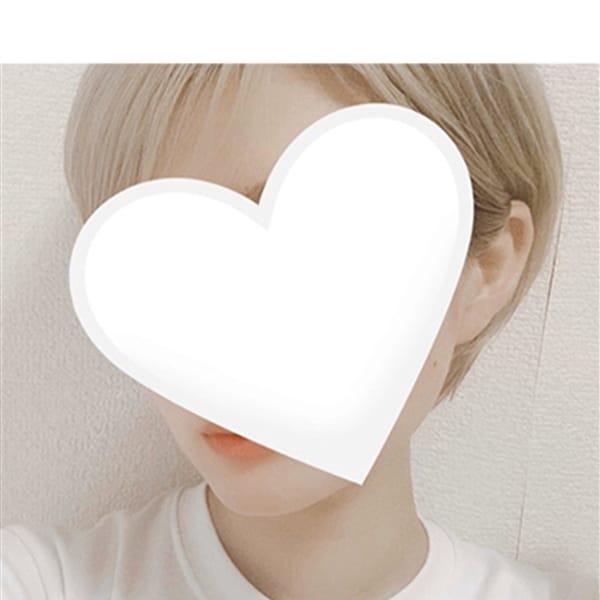 まりな★8頭身美女★
