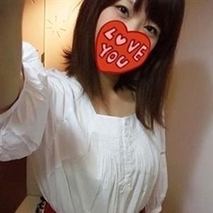 さや【エッチな天然娘☆】 | Eデリ(新潟・新発田)