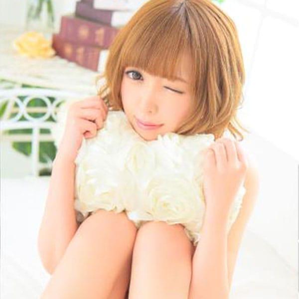 まい | Sweet Heart(松本・塩尻)