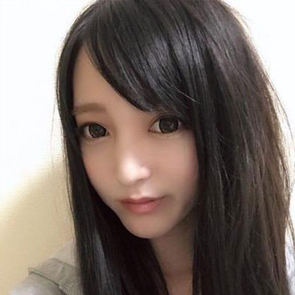 ゆあ | Sweet Heart(松本・塩尻)