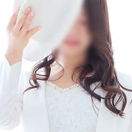ゆかり【【一流】という文字が似合う女性】 | クラブ オリヴィア(谷九)