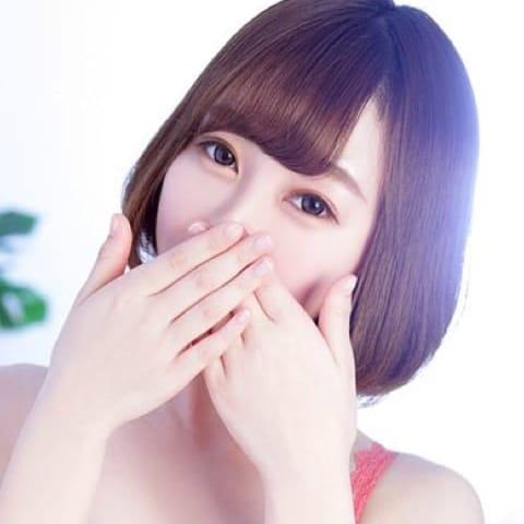あん【素直で可愛らしい美女】   ぷりんせすコレクション♡(静岡市内)