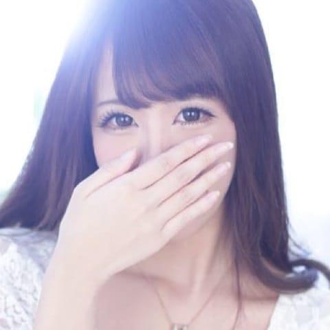 まりあ『天使のような微笑み』【天使の様な微笑み】   ぷりんせすコレクション♡(静岡市内)