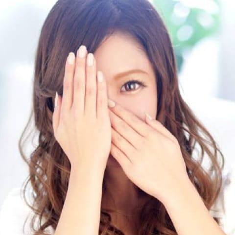 みお【☆究極のエロボディー☆】   ぷりんせすコレクション♡(静岡市内)