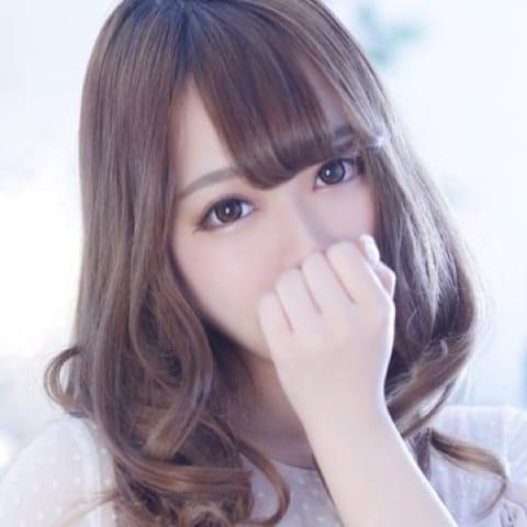 みくる【☆憧れのスレンダーお嬢様☆】   ぷりんせすコレクション♡(静岡市内)