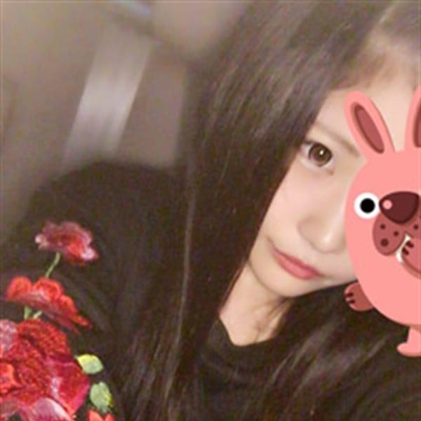 ゆゆ【19歳ゆるふわガール】 | 僕の彼女・・・(西川口)