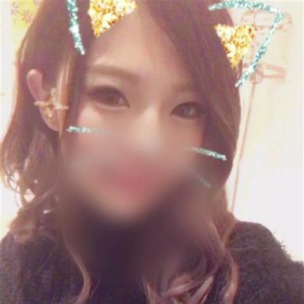 ゆめ『SSS級☆F乳カップ』【祝☆SSS級体験入店☆】 | SHAKARIKI(札幌・すすきの)