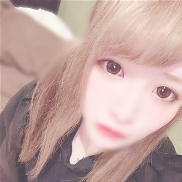 めい『反則級ミニカワG乳ロリ』【男の夢が詰まったエロbody】 | SHAKARIKI(札幌・すすきの)