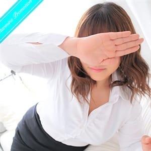 小野朱里【スターマインプロモーションNo】 | 女子のアナお天気お姉さんイクイク生中継(新大阪)