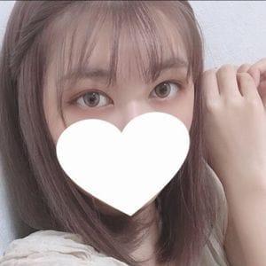 紗希(さき)CRO【鼓動の高鳴りを抑えきれない!】 | Heart Beat-ハートビート-(福岡市・博多)