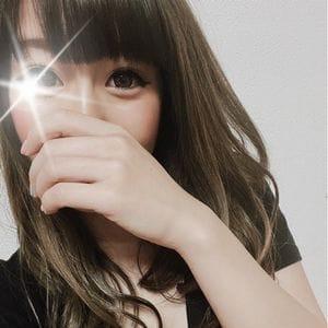 ゆい ACE【出会った瞬間、鼓動が倍増】 | Heart Beat-ハートビート-(福岡市・博多)