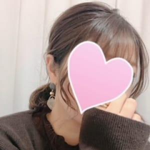 【未経験】める【地元の完全未経験の女の子♡】   バレンタイン(福山)