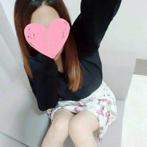 めい【地元素人20歳の美少女♡】   バレンタイン(福山)