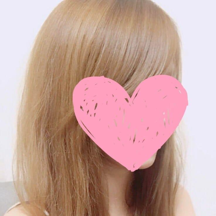 ちなつ【キレイ系のお姉さん♪】   バレンタイン(福山)