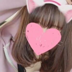 みやび【バレンタイン史上最高峰の美少女】   バレンタイン(福山)