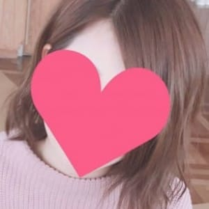 こはる【地元の完全未経験の女の子♪︎!】   バレンタイン(福山)