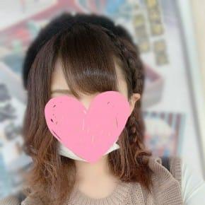 りお【福山最高SSSランク♡♡】   バレンタイン(福山)