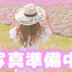 かんな【絶 対 的 超 美 少 女】   バレンタイン(福山)