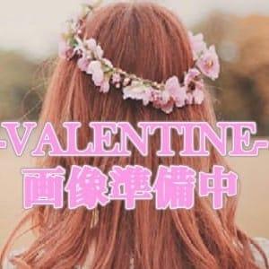 かなう【プレミア出勤!】   バレンタイン(福山)
