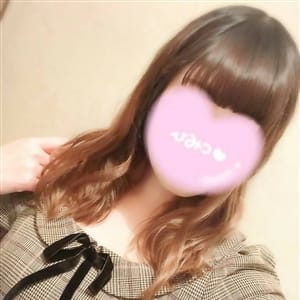 もえ【地元のEカップ美少女♪】   バレンタイン(福山)
