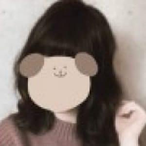 ひまり【♡地元の清楚系美女♡】   バレンタイン(福山)