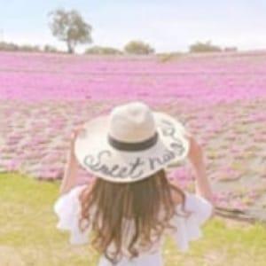 せりな【綺麗系スレンダーミニマム美女】   バレンタイン(福山)