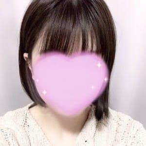 まゆ【♡超SSS級の美少女♡】   バレンタイン(福山)
