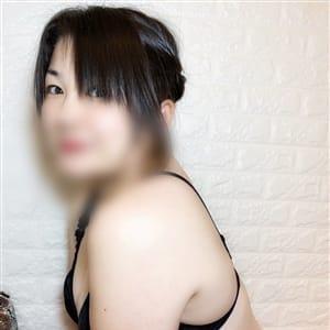 さえ   ちゃんこ札幌すすきの店(札幌・すすきの)