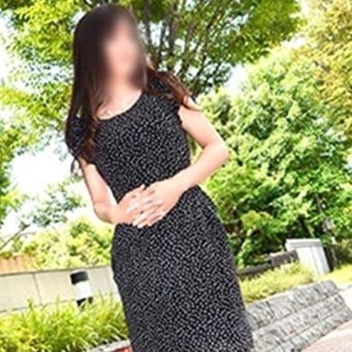 幸田(こうだ)【長い脚が魅力的☆】 | 人妻の痴情~秘密の淫行~(周南)