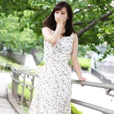 井崎(いざき)【色白のスリムグラマータイプ】 | 人妻の痴情~秘密の淫行~(周南)