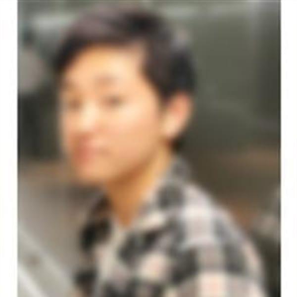 こう【おなべ】 | 女性×おなべ×ニューハーフ大結集「トリプルミックス」(五反田)