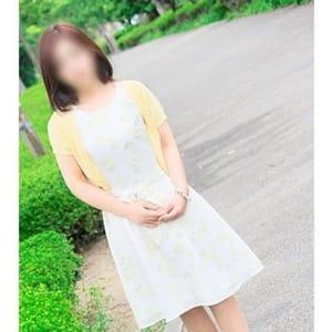 五十嵐美樹【納得の容姿端麗】 | こあくまな熟女たち岡山店(KOAKUMAグループ)(岡山市内)