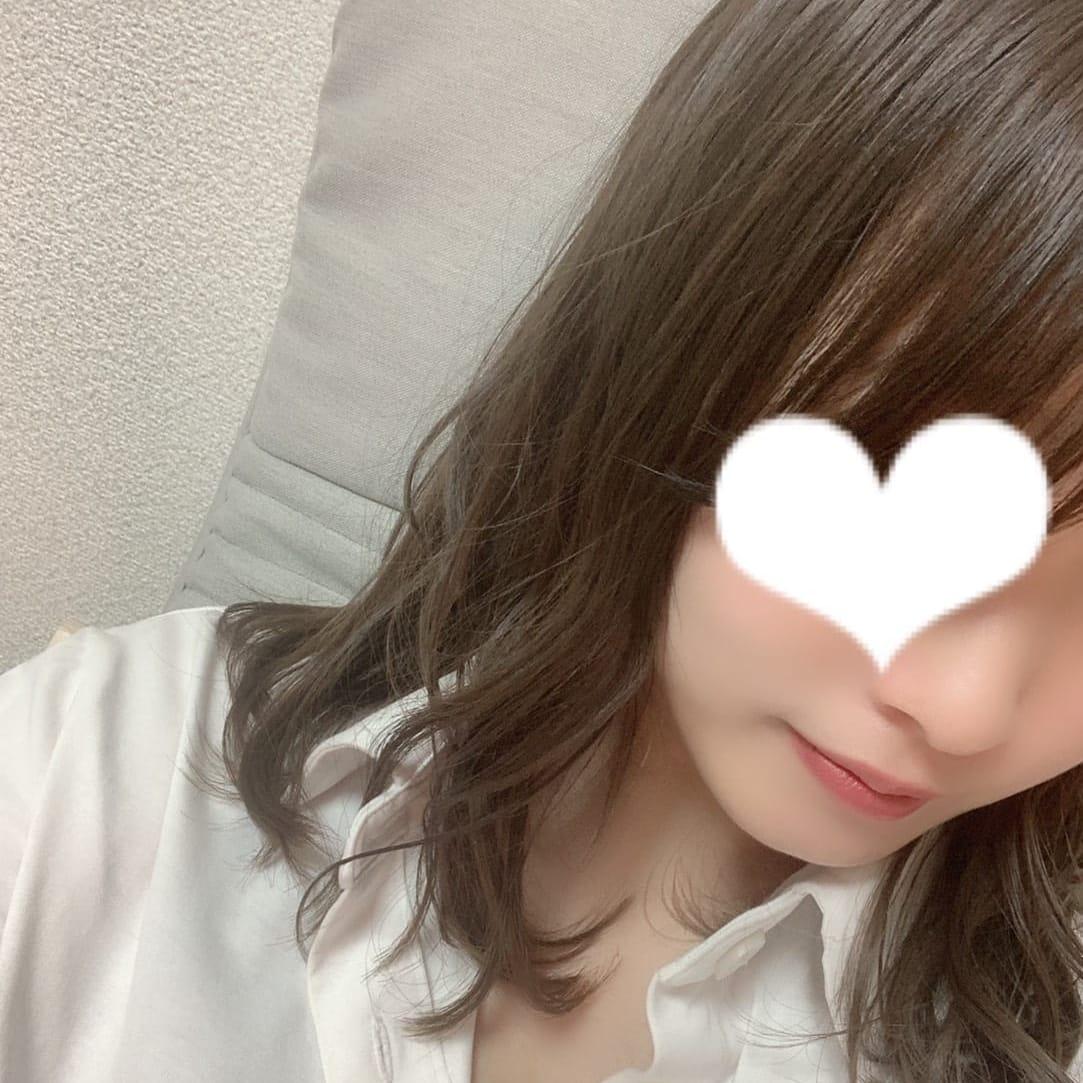 せりな【一目で恋する究極美少女♡♡】 | Medel Hearts~メデルハーツ~(福岡市・博多)